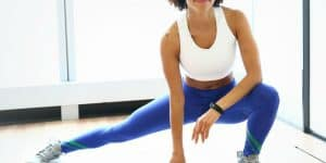 tratamento para dores musculares